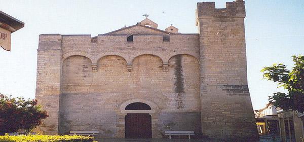 Pélerinage aux Saintes Maries