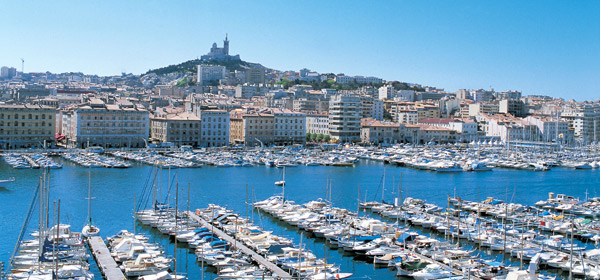 Groupes - Port embarquement croisiere marseille ...