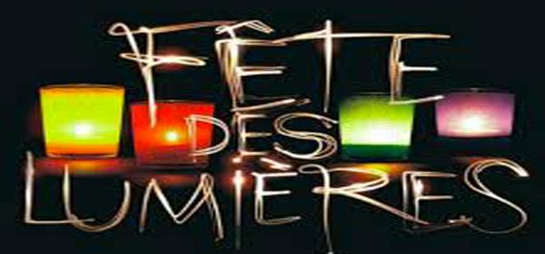 Lyon - Ville Lumière 8 au 9 Décembre 2 Jours - 1 Nuit