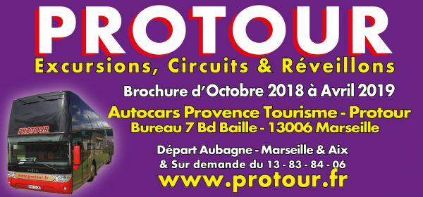 """<font color=blue>Brochure Avril-Octobre 2018  <a href= """"http://fr.calameo.com/read/0001994640b8debba073d""""><font color=red>""""CLIQUEZ ICI """"</a>"""