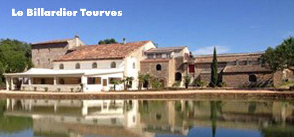 Journée Espagnole Paella - 66 € Domaine du Billardier